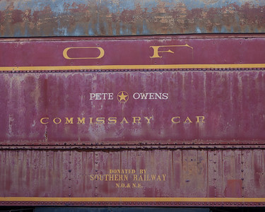 Trains_0019