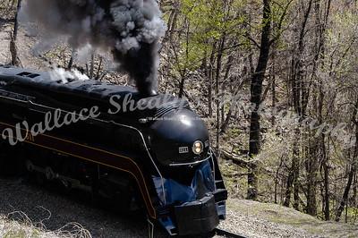 Steam 611_0006