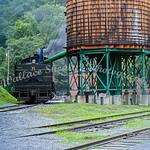 Cass Logging Railroad 2006-060722-171
