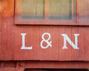 Trains_0071