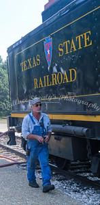 TXSRailroad 2006 139e