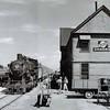 Chadron, Nebraska, 1947