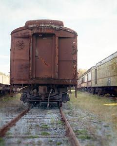 Trains_0035