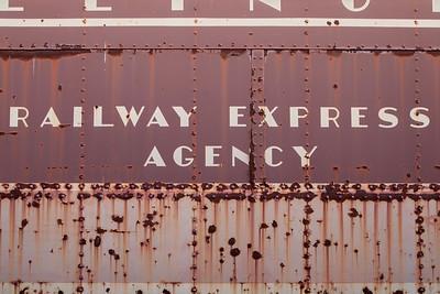 Trains_0036