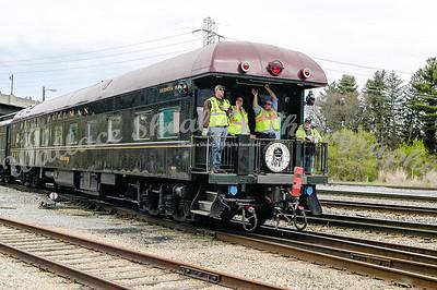 Steam 611_0030