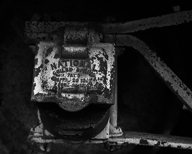 Trains_0067