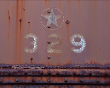 Trains_0052