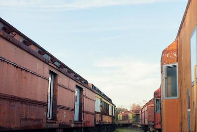 Trains_0064