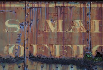 Trains_0047