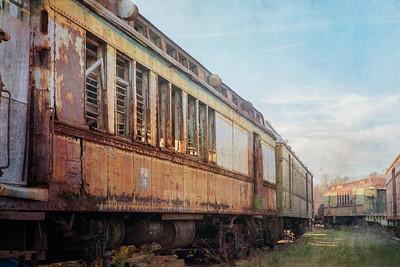 Trains_0048