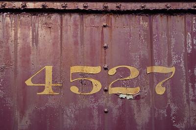 Trains_0079