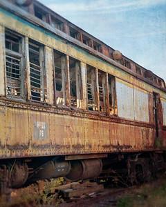 Trains_0051