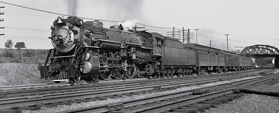 Southern Ps-4 1395