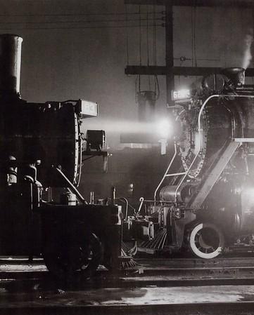 Hamilton Yard (December, 1958)-1