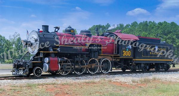 TXSRailroad 2006 191