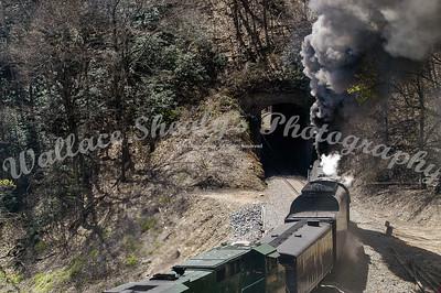 Steam 611_0013