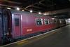 WCRC Pullman 99348 at Euston. Sunday 13th April 2014.