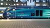 DRS 68008 'Avenger' working the 17:50 Marylebone - Banbury Chiltern working at Marylebone. Wednesday 18th February 2015.