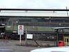 47815 at Eastleigh Depot. Sat 30th June 2012.