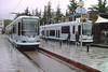 4 May 2002 :: Trams at Grenoble