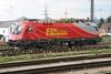 2 May 2004 :: EBM Cargo 1116 912 at Nördlingen