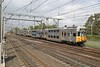 11 April 2005 :: A Sydney Trains double deck S Set