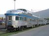 28 May 2005 :: A Via Rail, Park Car  at Jasper