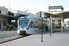 12 May 2006 :: OSE Class 560 DMU at Athens