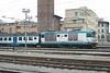 8 May 2006 :: Bo Bo  Class D 445 at Firenze SMN