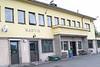 1 June 2006 :: Narvik Station