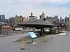 23 June 2006 :: This is a Lockheed A-12 Blackbird