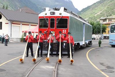2007 Switzerland Trip 2