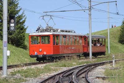 2007 Switzerland Trip 3
