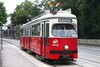 24 July 2008 :: Vienna tram on route 10