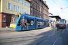 1 May 2008 :: Tram at Nordhausen