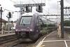 18 June 2010 :: Rhône-Alpes 81712 is departing from Lyon Perrache
