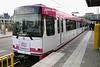 28 April 2011 :: Utrecht fast tram no. 5020