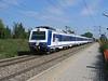 22 September 2005 :: 4020 221 passing through Silberwald
