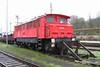 30 April 2006 ::  ÖBB 011 21 at Mürzzuschlag