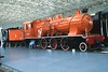 27 Feb 2003 :: 1922 built  PL9 no 146 at The China Railway Museum in Beijing