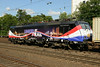 1 July 2014 :: The going away view of 189 213 at Köln West.