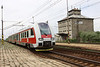 4 May 2013 :: 861-003 at Ruskov
