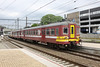 3 May 2012 :: AM 62 No. 270 at Namur