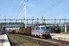 23 May 2012 :: Freight operator Green Cargo's Rc4 No. 1182 at Hallsberg