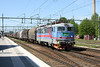 23 May 2012 :: Rc4 1283 at Hallsberg
