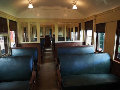 Trainworks 34w