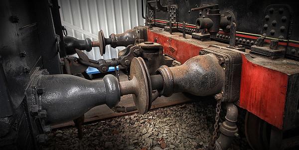 Trainworks 30w