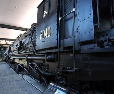 Trainworks 6w