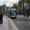 5031, O'Connell St Dublin, 13-05-2018