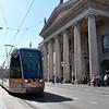 5016, O'Connell St Dublin, 21-04-2018